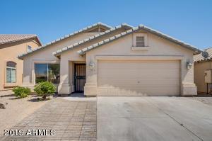 3219 S 91ST Drive, Tolleson, AZ 85353