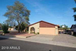 9037 N 64TH Drive, Glendale, AZ 85302