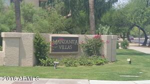 11515 N 91ST Street, 124, Scottsdale, AZ 85260