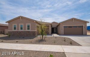 21465 E MISTY Lane, Queen Creek, AZ 85142