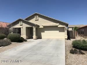 696 W MESQUITE TREE Lane, San Tan Valley, AZ 85143