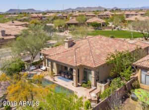3929 E HERRERA Drive, Phoenix, AZ 85050