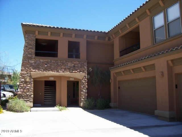 Photo of 19700 N 76TH Street #1140, Scottsdale, AZ 85255