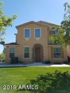 14775 N 177th Avenue, Surprise, AZ 85388