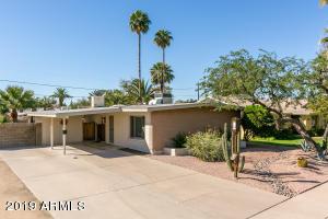 1313 E Wesleyan Drive, Tempe, AZ 85282