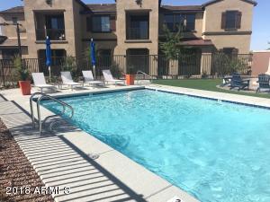 3900 E BASELINE Road, 124, Phoenix, AZ 85042