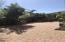 7500 E DEER VALLEY Road, 147, Scottsdale, AZ 85255