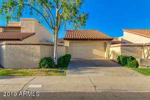 10954 E YUCCA Street, Scottsdale, AZ 85259