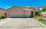 7224 S 57TH Avenue, Laveen, AZ 85339