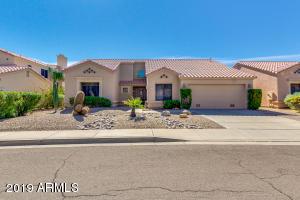 15263 N 91ST Way, Scottsdale, AZ 85260