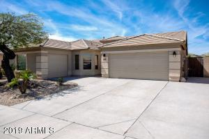 16010 N 174th Lane, Surprise, AZ 85388