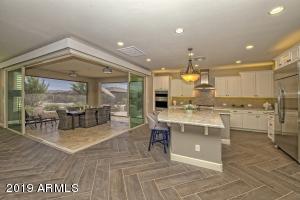 13253 W HUMMINGBIRD Terrace, Peoria, AZ 85383