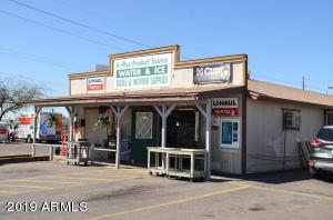 832 N MAIN Drive, Apache Junction, AZ 85120