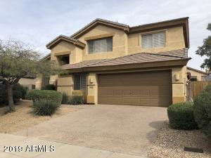 6510 E Marilyn Road, Scottsdale, AZ 85254