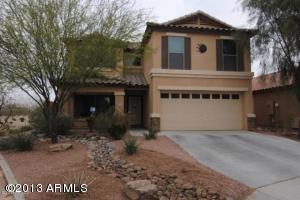 29177 N LILLY Lane, San Tan Valley, AZ 85143