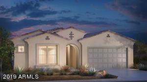 7422 W Spur Drive, Peoria, AZ 85383