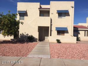 220 N 22ND Place, 1041, Mesa, AZ 85213