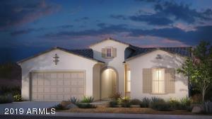 7415 W Spur Drive, Peoria, AZ 85383