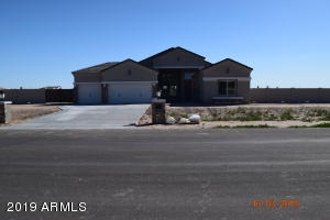 13533 W OCOTILLO Road, Glendale, AZ 85307