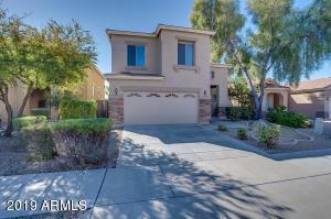 2527 W PRESERVE Way, Phoenix, AZ 85085