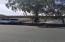 5518 E LINDSTROM Lane, 3030, Mesa, AZ 85215