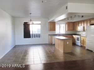 16825 N 14TH Street, 6, Phoenix, AZ 85022