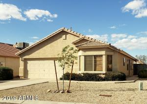 1330 E VERNOA Street, San Tan Valley, AZ 85140