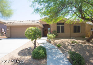 14101 N 106TH Place, Scottsdale, AZ 85255