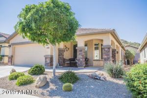 31682 N PONCHO Lane, San Tan Valley, AZ 85143