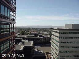 Photo of 4808 N 24TH Street #1326, Phoenix, AZ 85016
