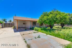 1515 W 6TH Street, Mesa, AZ 85201