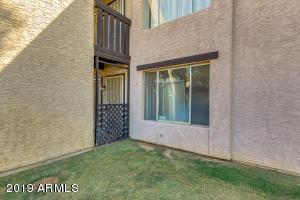 1927 E HAMPTON Avenue, 124, Mesa, AZ 85204