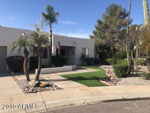 6761 E KELTON Lane, Scottsdale, AZ 85254