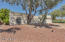 1523 LEISURE WORLD, Mesa, AZ 85206