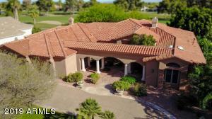 14241 W GREENTREE Drive S, Litchfield Park, AZ 85340