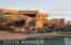 7782 E SUNFLOWER Court, Scottsdale, AZ 85266