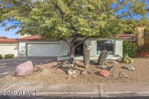 7842 E Mackenzie Drive, Scottsdale, AZ 85251