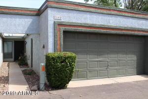 7143 N 63RD Drive, Glendale, AZ 85301