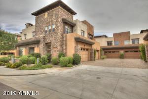 4855 N WOODMERE FAIRWAY, 1007, Scottsdale, AZ 85251