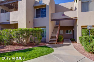 11260 N 92ND Street, 1041, Scottsdale, AZ 85260