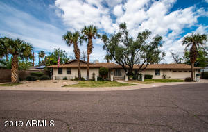 1012 W GOLDEN Lane, Phoenix, AZ 85021