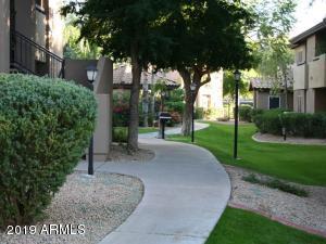 9450 E BECKER Lane, 2013, Scottsdale, AZ 85260