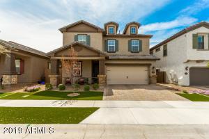 10605 E NARANJA Avenue, Mesa, AZ 85209