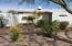 1074 S PALO VERDE Drive, Apache Junction, AZ 85120