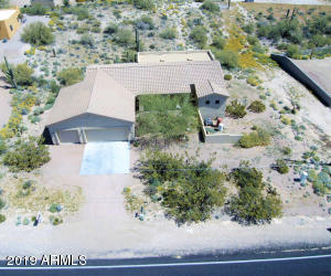 5229 N IDAHO Road, Apache Junction, AZ 85119