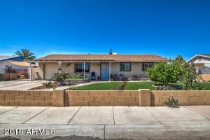 5574 N 62ND Drive, Glendale, AZ 85301