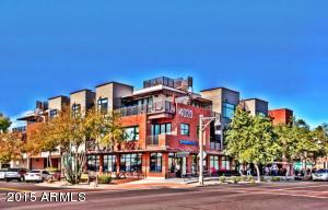 4020 N Scottsdale Road, 3008, Scottsdale, AZ 85251