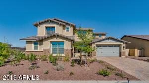 2349 N Beverly Place, Buckeye, AZ 85396