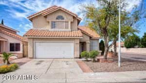 6844 S ROOSEVELT Street, Tempe, AZ 85283