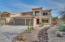 2541 W TUMBLEWEED Drive, Phoenix, AZ 85085